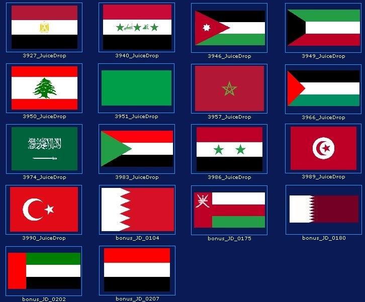 كتاب عربى علم العالم البرنامج العام